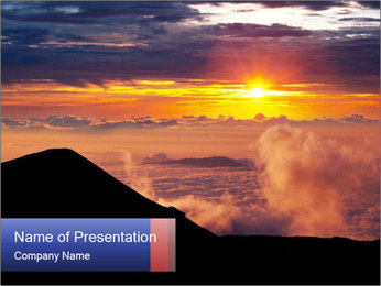 0000071510 PowerPoint Template