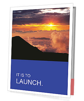 0000071510 Presentation Folder