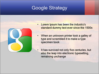 0000071510 PowerPoint Templates - Slide 10