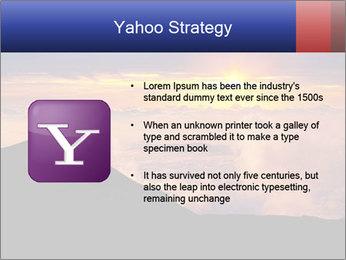 0000071510 PowerPoint Templates - Slide 11