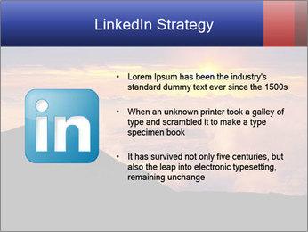 0000071510 PowerPoint Templates - Slide 12