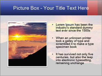 0000071510 PowerPoint Templates - Slide 13