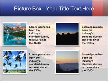 0000071510 PowerPoint Templates - Slide 14