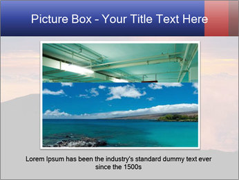 0000071510 PowerPoint Templates - Slide 15