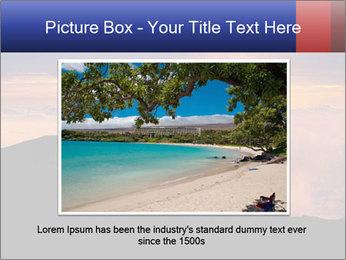 0000071510 PowerPoint Templates - Slide 16