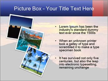 0000071510 PowerPoint Templates - Slide 17