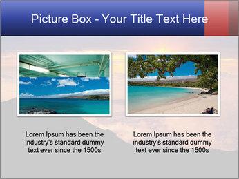 0000071510 PowerPoint Templates - Slide 18