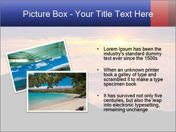 0000071510 PowerPoint Templates - Slide 20