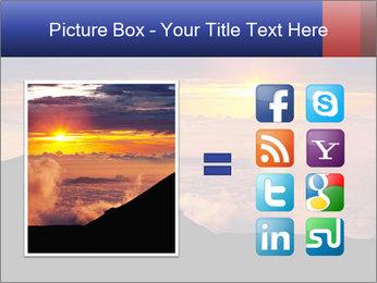 0000071510 PowerPoint Templates - Slide 21