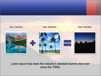 0000071510 PowerPoint Templates - Slide 22
