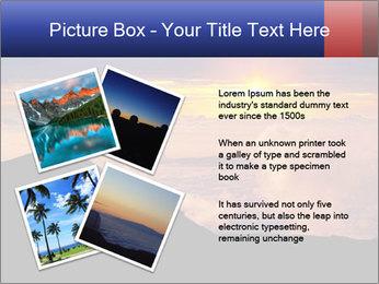 0000071510 PowerPoint Templates - Slide 23