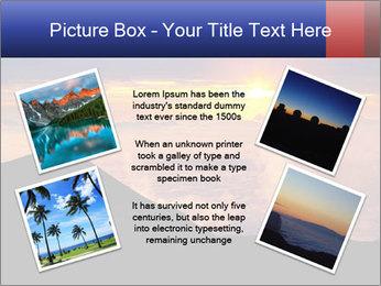 0000071510 PowerPoint Templates - Slide 24