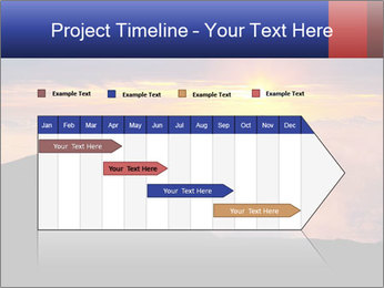 0000071510 PowerPoint Templates - Slide 25