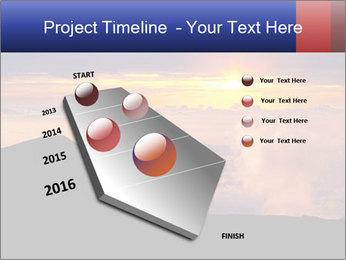 0000071510 PowerPoint Templates - Slide 26