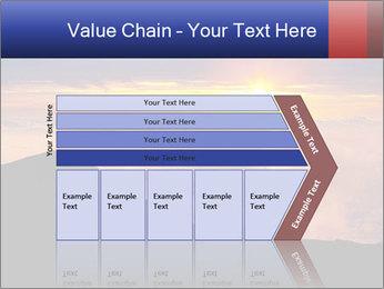 0000071510 PowerPoint Templates - Slide 27