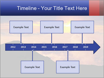 0000071510 PowerPoint Templates - Slide 28