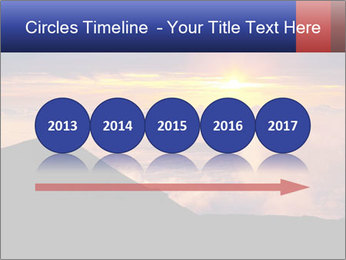 0000071510 PowerPoint Templates - Slide 29