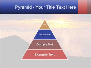 0000071510 PowerPoint Templates - Slide 30