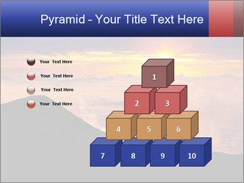 0000071510 PowerPoint Templates - Slide 31