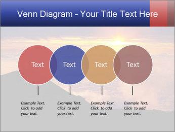 0000071510 PowerPoint Templates - Slide 32
