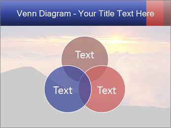 0000071510 PowerPoint Templates - Slide 33