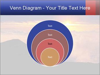 0000071510 PowerPoint Templates - Slide 34
