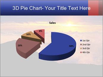 0000071510 PowerPoint Templates - Slide 35
