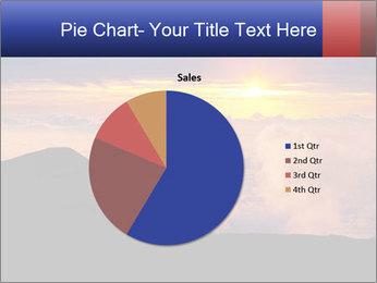 0000071510 PowerPoint Templates - Slide 36