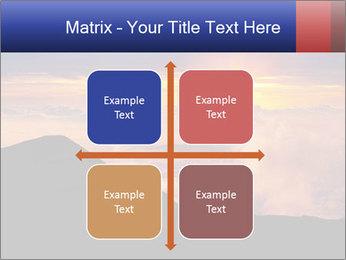 0000071510 PowerPoint Templates - Slide 37