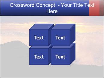 0000071510 PowerPoint Templates - Slide 39
