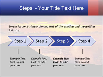 0000071510 PowerPoint Templates - Slide 4