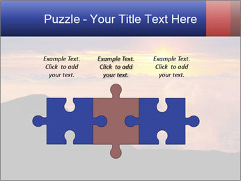 0000071510 PowerPoint Templates - Slide 42