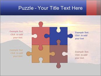 0000071510 PowerPoint Templates - Slide 43