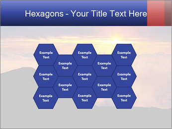 0000071510 PowerPoint Templates - Slide 44