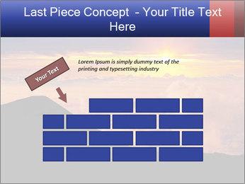 0000071510 PowerPoint Templates - Slide 46
