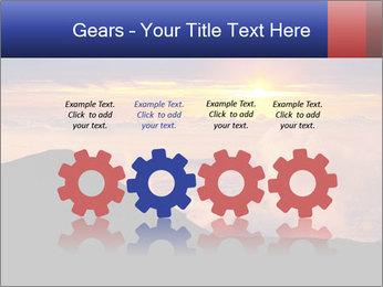 0000071510 PowerPoint Templates - Slide 48