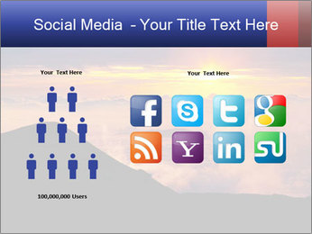 0000071510 PowerPoint Templates - Slide 5