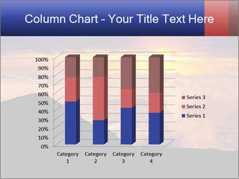 0000071510 PowerPoint Templates - Slide 50