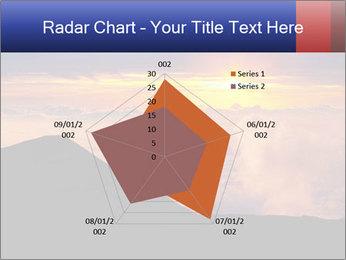 0000071510 PowerPoint Templates - Slide 51