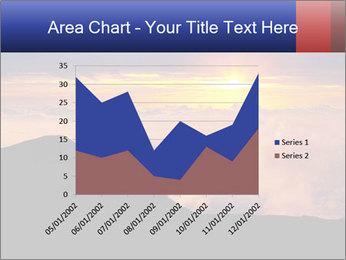 0000071510 PowerPoint Templates - Slide 53