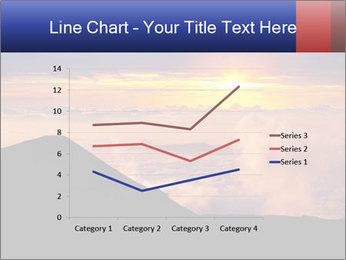 0000071510 PowerPoint Templates - Slide 54