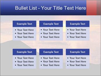 0000071510 PowerPoint Templates - Slide 56