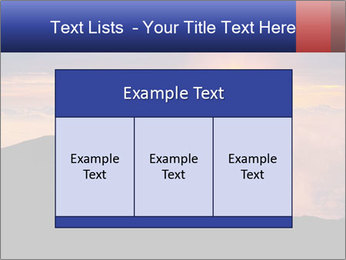 0000071510 PowerPoint Templates - Slide 59