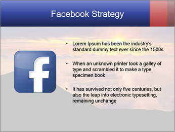0000071510 PowerPoint Templates - Slide 6