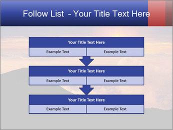 0000071510 PowerPoint Templates - Slide 60