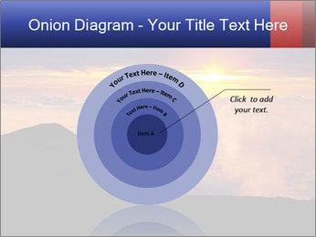 0000071510 PowerPoint Templates - Slide 61