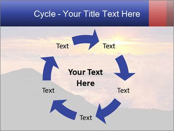 0000071510 PowerPoint Templates - Slide 62