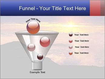 0000071510 PowerPoint Templates - Slide 63
