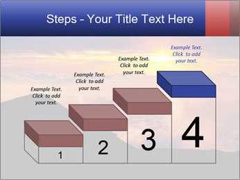 0000071510 PowerPoint Templates - Slide 64