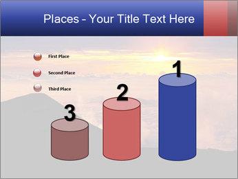 0000071510 PowerPoint Templates - Slide 65